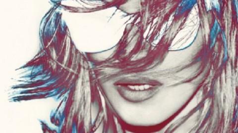 Madonna biljetter – World Tour 2012