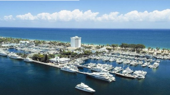 hotell Fort Lauderdale tips!
