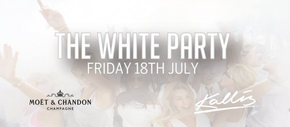 10317610 768680559830575 338998788673548815 o 580x255 WE LOVE THE TASTE OF THE WHITE PARTY!