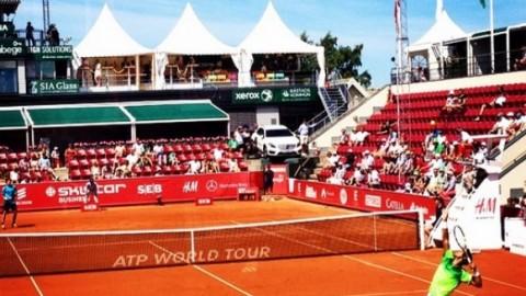 Insiderguide till Båstad Tennisveckan!