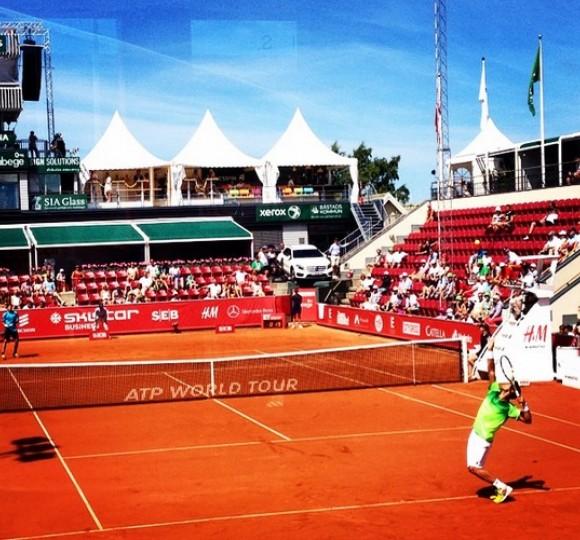 Tennisveckan 580x540 Insiderguide till Båstad Tennisveckan!