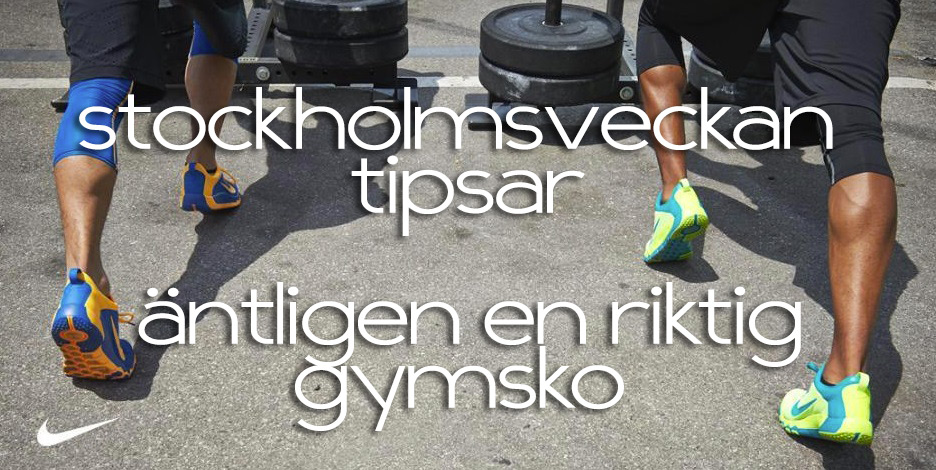 nike-metcon-träningssko-gymsko-sverige