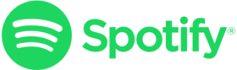 Spotify Playlist – Stockholmsveckan