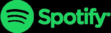 Spotify Playlist - Stockholmsveckan