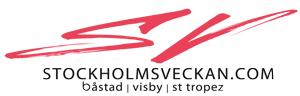 Stockholmsveckan